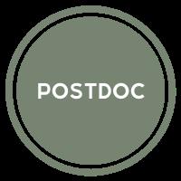 Postdoctoral Advisees