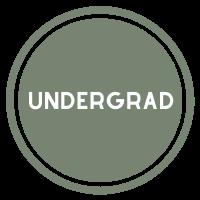 Undergraduate Alumni